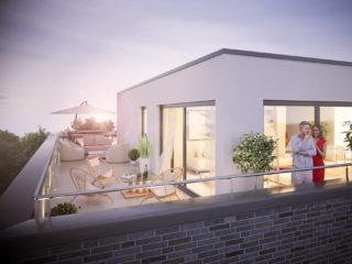 2019-04-11 Haus A Balkon Wohnung 8 Persp 01aa FINAL_web